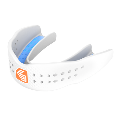Shock Doctor SuperFit AllSport Mouthguard
