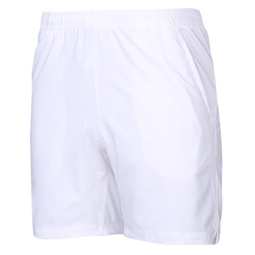 Junior Training Shorts