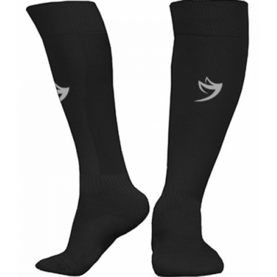 Tyka Hockey Socks - Small
