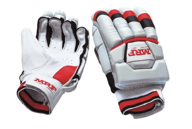 MRF Unique Batting Gloves