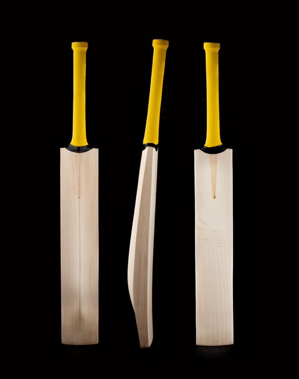 FREEDOM GT PLAYERS Bat
