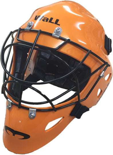 Mercian Wall Helmet