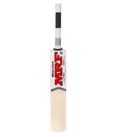 MRF Warrior Harrow EW Bat