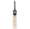 Adidas EW XT Black 3.0 Junior Bat