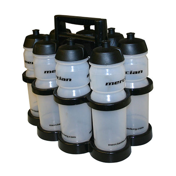Mercian Water Bottle Carrier