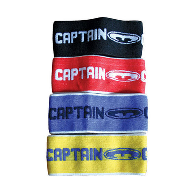 Mercian Captain's Armband