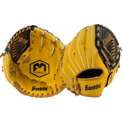 Franklin Fieldmaster LH Glove