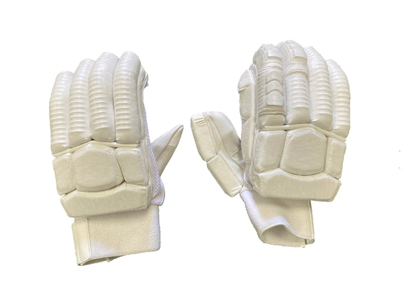 Freedom Unique Batting Gloves