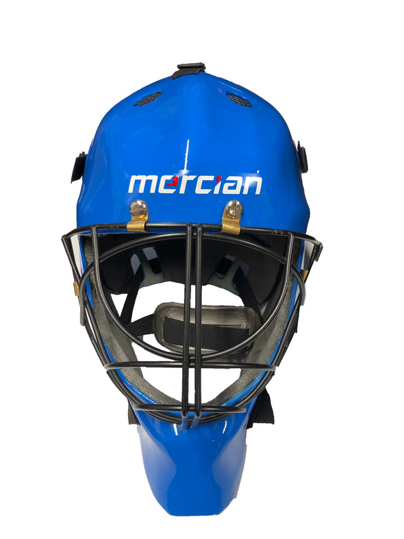 Mercian GK Club Helmet