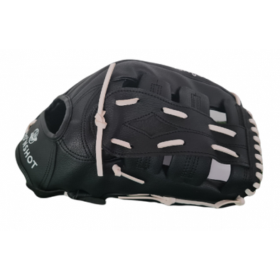 Adidas SRS .4M 2018 Scarlet/Aqua Hockey Shoes