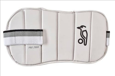 Kookaburra Chest Guard
