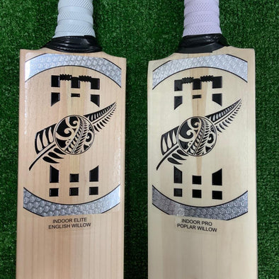 FREEDOM Indoor Cricket English Willow Bat