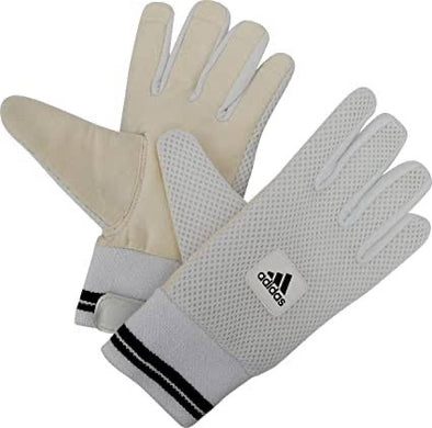 Adidas Wicket Keeping Inners
