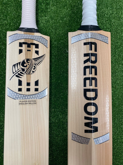 Freedom Indoor Cricket Poplar Willow Bat