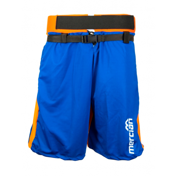 Mercian Evolution Over-shorts