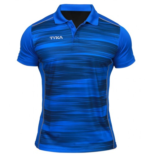 Tyka Royal Momentum Polo