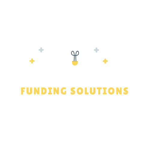 Fellowwanderers Financial Solutions