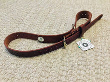 Hollis Heartbreaker Match Rifle Sling