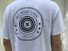 Hollis Slings T-Shirts