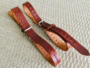 Hollis Match Rifle Sling