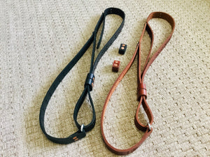 Hollis NM Service Rifle Sling
