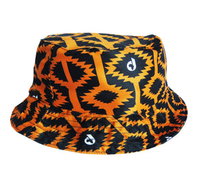 Bucket Hat Made In Africa