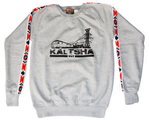 Sweater Kaltsha