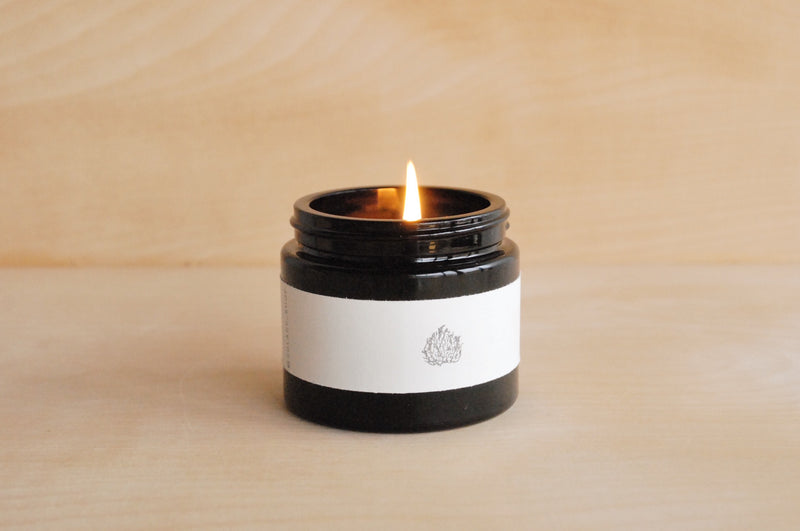 Signature Travel Candle