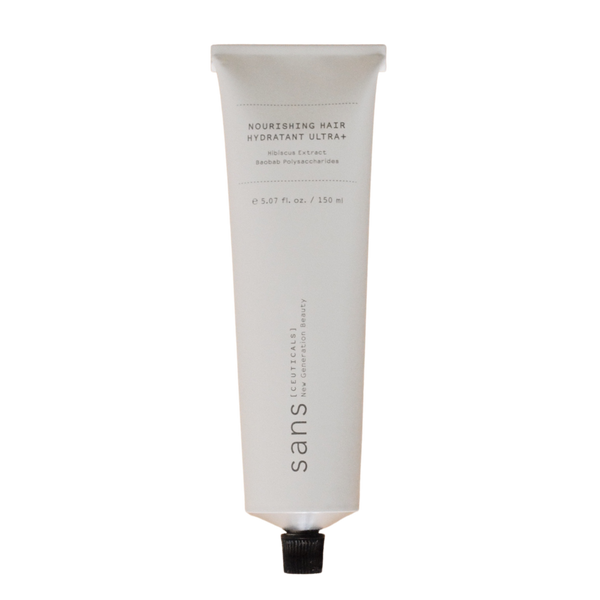 Sans[ceuticals] Nourishing Hair Hydratant Ultra +