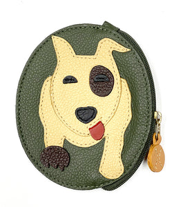 Fetch Coin Purse