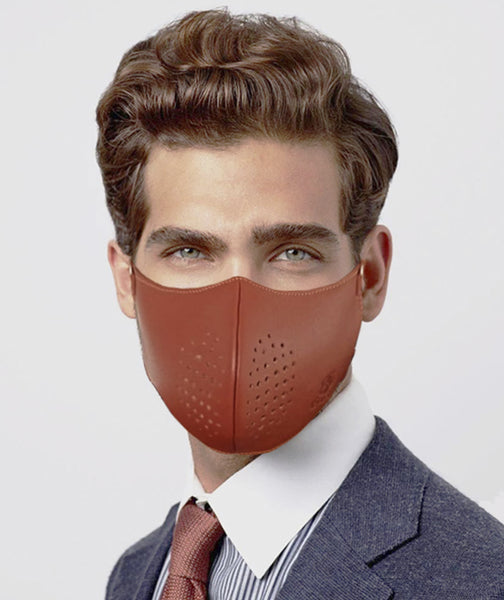Powell Mask