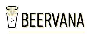 Beervana NZ