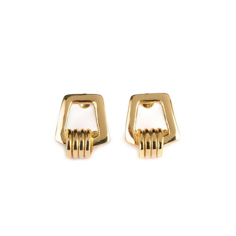 KAYAH RING IN GOLD