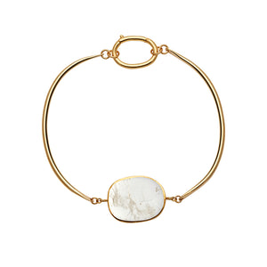 LUMIA THEIA CHOKER NECKLACE - Tohum Design