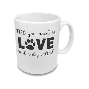 dog Mugs Coffee mug porcelain Tea cups friend gifts home decal novelty ceramic mug beer cups Present Cup