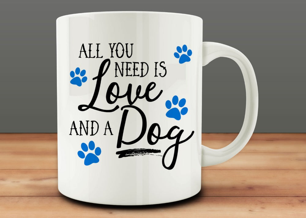 dog mugs Tea cups mugs wine milk beer cups ceramic coffee cup friend gift novelty Anniversary Gifts