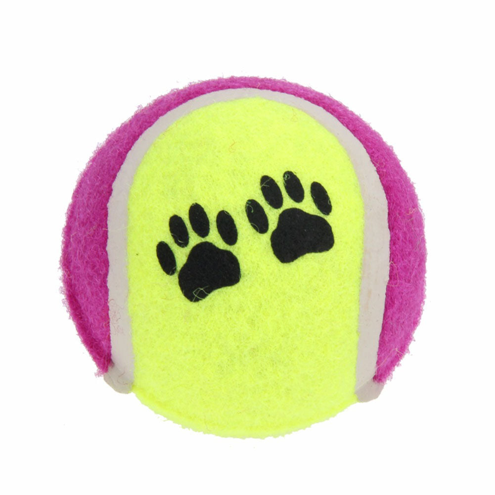 Hot Sale!High Quality Run Fetch Lance Play Pet Supplies Toy Tennis Balls Dog Toys Dog Chew Pet Supplies Hot Sale