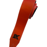 LK Vintage Distorted Orange Strap