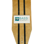 Tony Grey Academy Bass Artist Model Star Strap