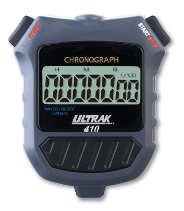 ULTRAK 410 - Event Timer