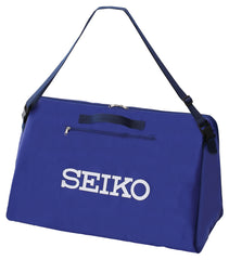 SEIKO KT-032 - Carrying Bag