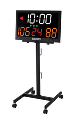 Seiko KT-601 Table-Top Multi-Function Scoreboard