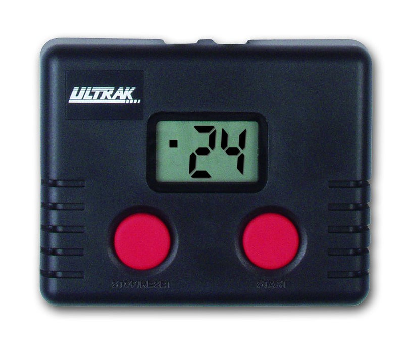 ULTRAK T-200 Shot Clock