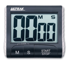 ULTRAK T-2 - Jumbo Countdown Timer