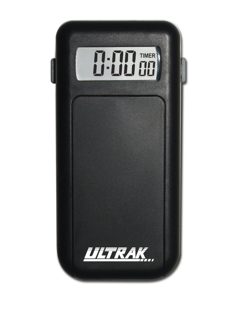 ULTRAK T-5 - Vibrating Timer