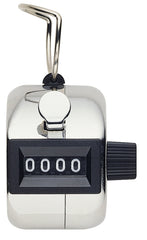 ULTRAK - Tally Counter