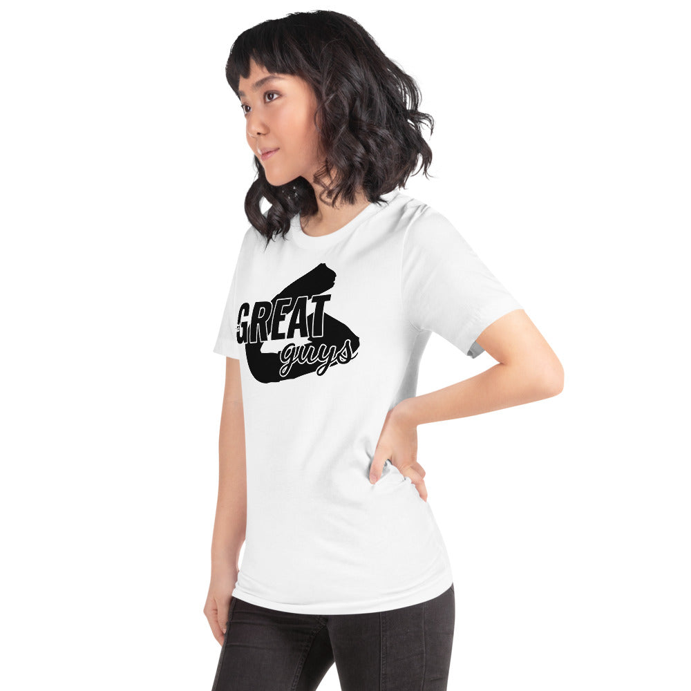 Ladies Greatness T