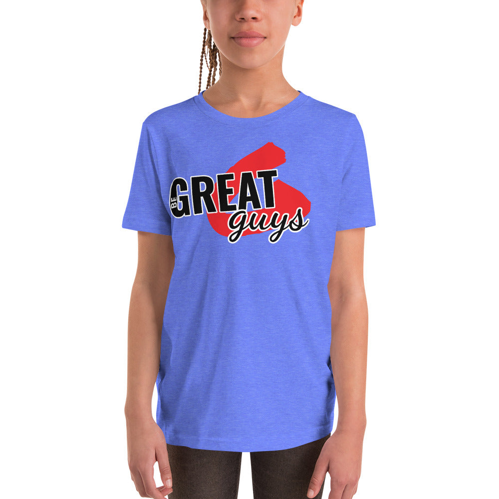 Kids Greatness T-Shirt
