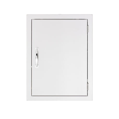 Summerset Vertical Door
