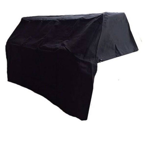 RCS Grill Cover for Drop-In grill